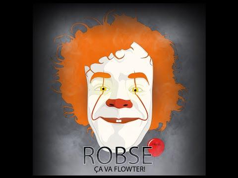 Youtube: Robse – Bob Gray – (Prod: Robse) E4/S2