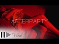 Lambrino feat Giulia - Afterparty (Official Video)
