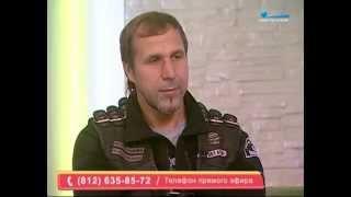 О фильме Сокровища 12 Богов в студии ТВ канала