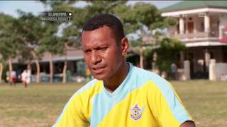 Video NET Sport - Indonesia Soccer Legend - Erol FX Iba download MP3, 3GP, MP4, WEBM, AVI, FLV Desember 2017
