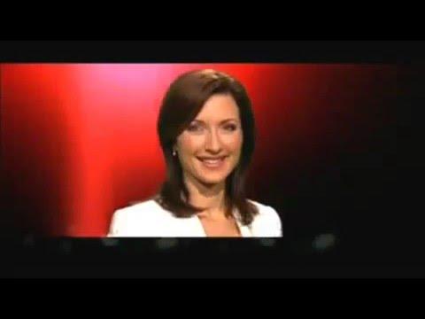 Nine News Queensland | Nine For News Promo (2009)