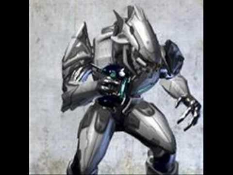 halo 3 arbiter armor in matchmaking