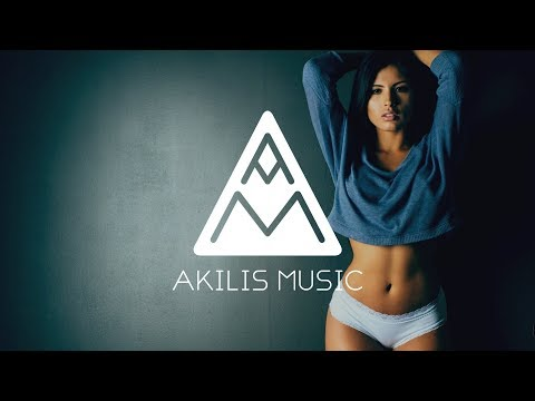 Pista de Trap Uso Libre | Free Trap Beat **FREE DOWNLOAD** (AkilisMusic - Oblivious Instrumental)