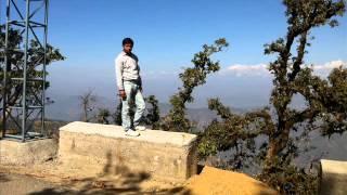 Gulabi Aankhe by VJP