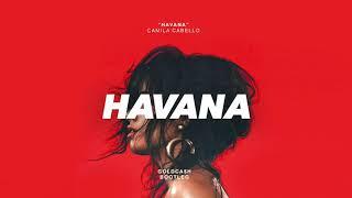 Gambar cover اروع اغنية اجنبية اسبانية مشهورة ~ Havana ~ اجمل الاغاني الاجنبية لعام 2019