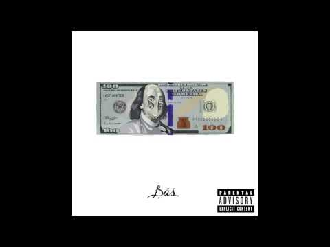 Bas | Charles de Gaulle to JFK (prod. by Ron Gilmore)