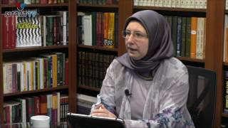 Yolculuk | Sinema ve Mülteciler | Yeşim Tonbaz Güler