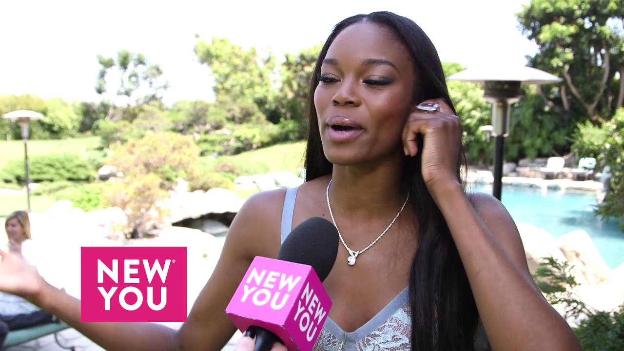Hot Eugena Washington naked (27 foto and video), Pussy, Hot, Instagram, see through 2019