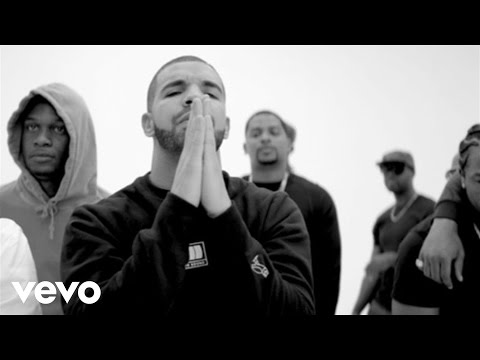 Drake - Energy (Video Oficial) [Download]