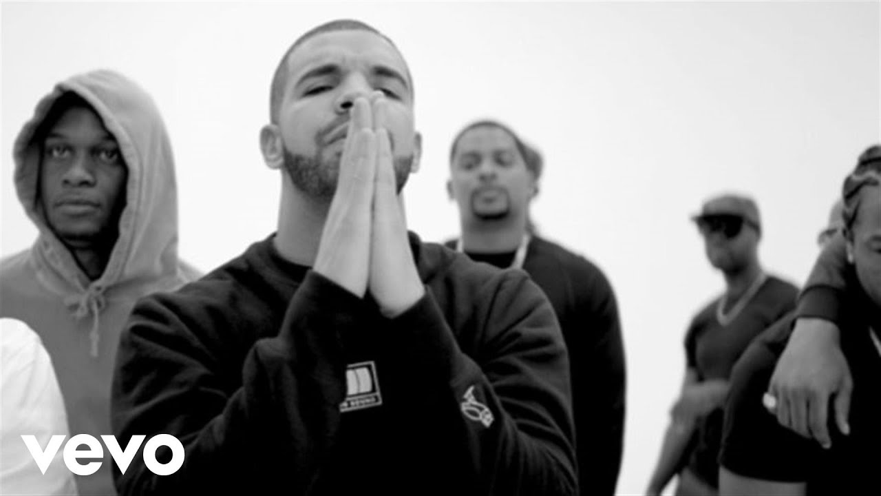 20 Drake Lyrics You Can Use Every Day