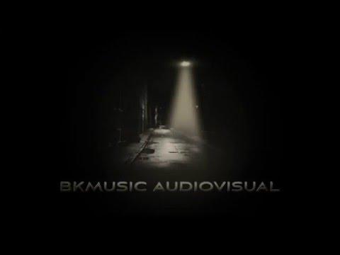 BK music