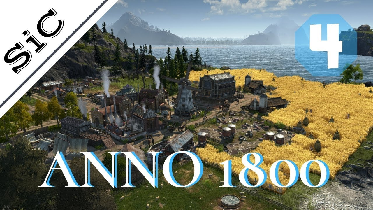 anno 1800 moving mountains