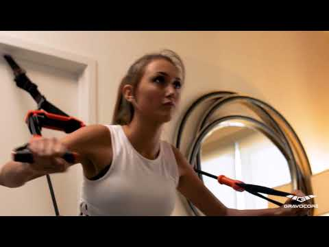 6 Best Home Gym Equipment 2018