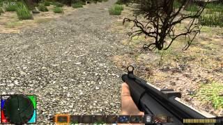 Gambar cover sistem eror scene and play game 7 days to die