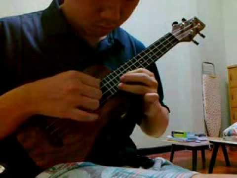 while my guitar gently weeps fingerstyle pdf