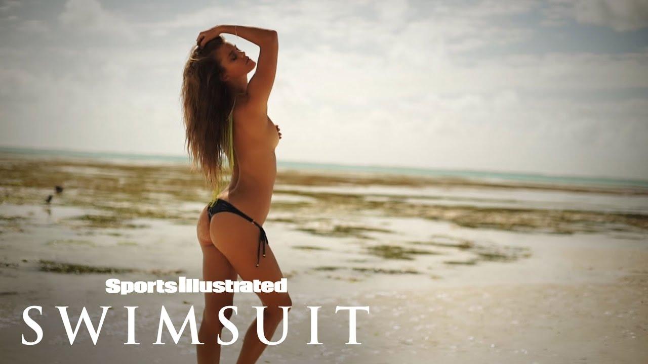 CelebGate Anastasia Mironova nude (26 images)