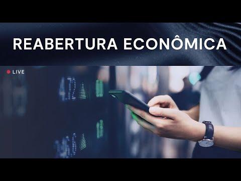Reabertura da economia e o risco de reflação | BTG Atualidades