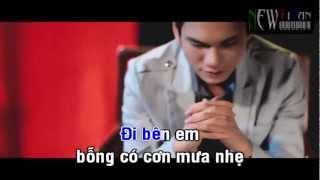 Video Anh Yeu Em Lam Karaoke - Khac Viet download MP3, 3GP, MP4, WEBM, AVI, FLV Agustus 2018