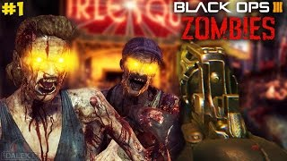 black ops 3 zombies shadows of evil challenge live w ali a unknown player wizzite part 1