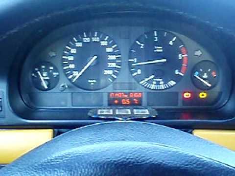 bmw 530d e39 1999 m57 manual youtube rh youtube com bmw e39 530d manual transmission bmw e39 530d manual conversion
