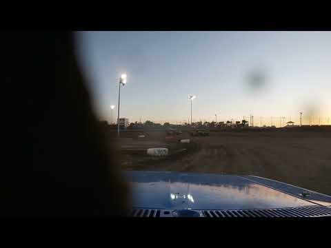 Dirt Trucks Attica Raceway Park 7/12/19
