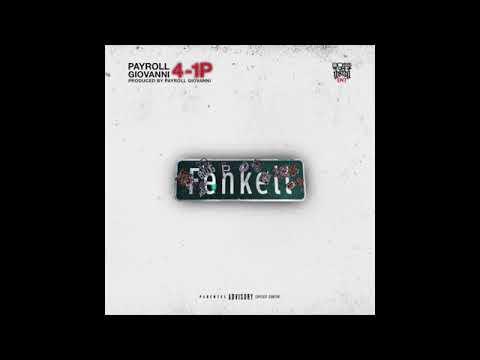 Payroll Giovanni - Boss You Up (Feat. YBS Skola U0026 HBK)