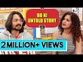 BB Ki Vines: The Untold Story | Kamiya Jani l Curly Tales