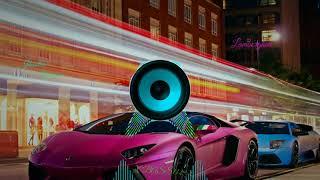 ya lili arabic remix song cars 2019 🔈 CAR MUSIC YA LILI MIX 2019🔈 🔥