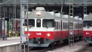 2011-11-01 [VR] Class Sm2, Commuter U