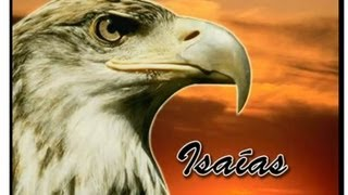 Video Isaias capitulo 41 download MP3, 3GP, MP4, WEBM, AVI, FLV September 2018