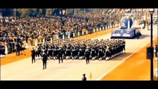 Telugu Patriotic Song - mana desam