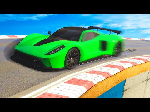 Download Youtube: NEW $3,500,000 FASTEST CAR IN THE GAME! (GTA 5 DLC)