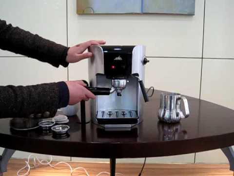 hario v60 coffee maker review