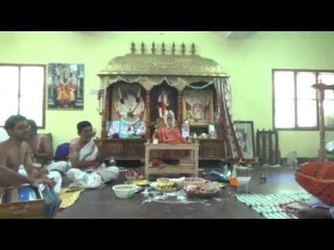 polagam sri viyagopla yathi swamigal- rukmini kalyanam udayalur balarama bagavatar 24 9 16   00006