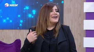 Hər Şey Daxil - Zahidə Günəş, Arzu Qarabağlı, Fəxri Ələsgərli, Əfruzə Ağayeva (20.02.2019)