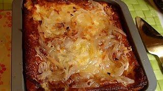 Rice Cake (Macapuno at Malagkit )