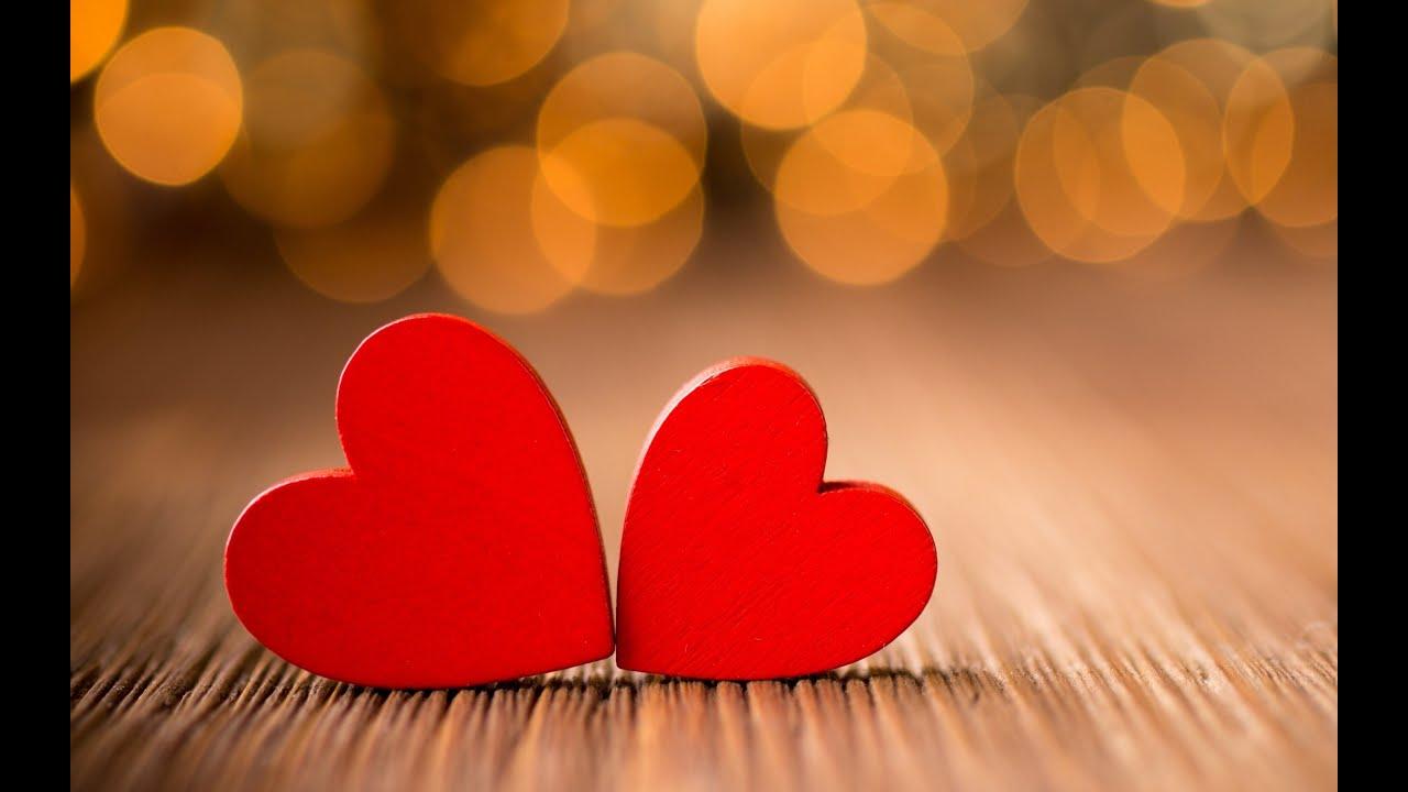 Love - HD1920×1080