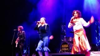 Baixar ABBA Gold 2017