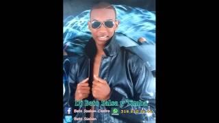 Irma Koi - Africando Dj Beto (Salsa Y Timba)