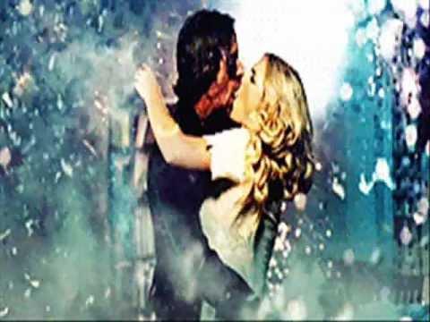 Dou A Vida Por Um Beijo*** Zezé Di Camargo e Luciano