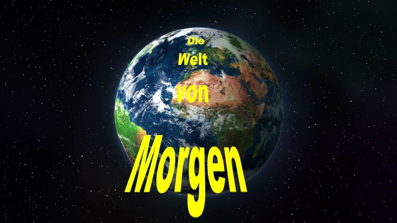 Morgen Welt