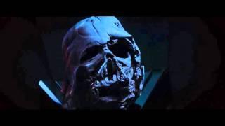 Трейлер фильма Звёздные Войны Эпизод 7 (Пробуждение Силы) 2015