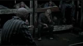 GOD ON TRIAL 2008 Movie trailer