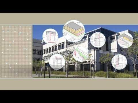 NVELOP Building Envelope Solutions - YouTube - photo#29