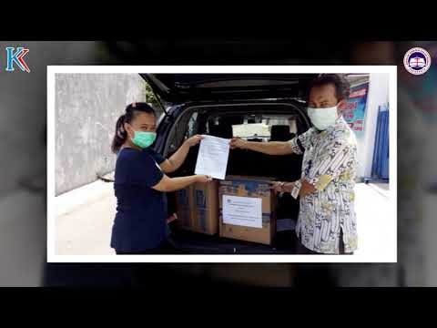 SKKK Surakarta Peduli Indonesia