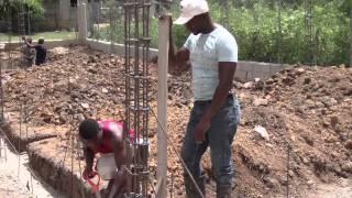 La Zapata: Proyecto Construcción de Casa