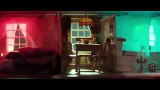 Braid latest Hollywood trailer 2019