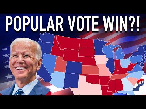 Romney's Expanding Map - Election 2012 - WSJ Opinionиз YouTube · Длительность: 3 мин39 с