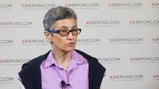 Understanding the evolution from haematopoietic stem cell to leukemic cell
