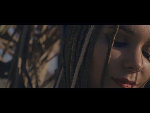 Смотреть клип Galvan Real - La Vida Bailando